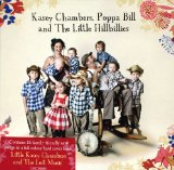 Текст песни — перевод на русский Do You Remember?. Kasey Chambers, Poppa Bill & The Little Hillbillies