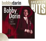 Текст музыкального трека — переведено на русский I Can't Believe That You're In Love With Me. Bobby Darin