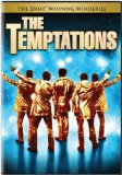 Слова музыки — перевод на русский язык What A Difference A Day Makes исполнителя The Temptations