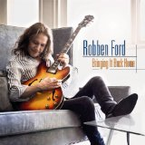 Текст трека — перевод на русский You Go Your Way and I'll Go Mine музыканта Robben Ford